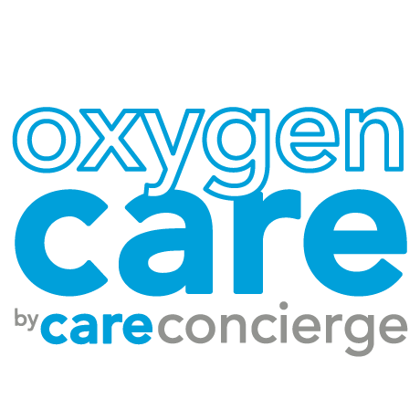 Medical Oxygen for the Home | Everyone can breath
