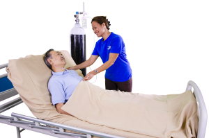caregiver-helping-patient-with-oxygen