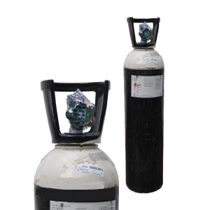 medical-grade-oxygen-tank